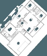 room-room1